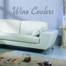 Wine-Coolers-Front-1024x1024