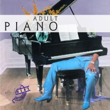 adult_piano