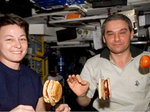 astronauts-food-type